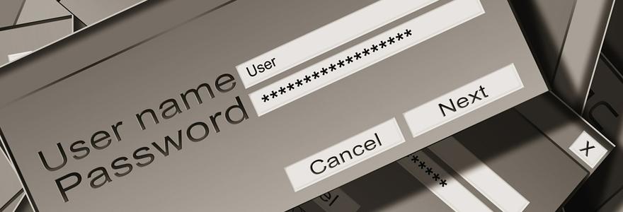 Self-service Password